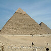 Egypte (925)