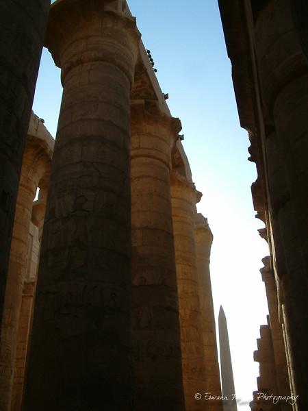 Egypte (42)
