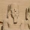 Egypte (720)