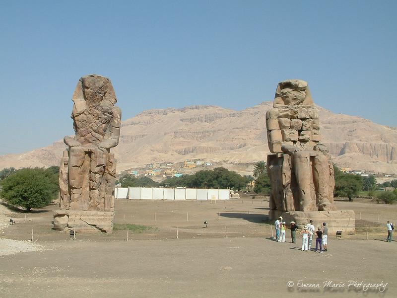 Egypte (78)-Modifier