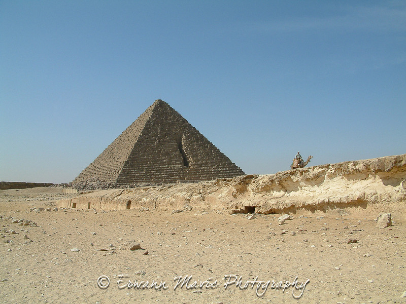 Egypte (878)