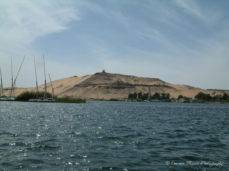 Egypte (566)