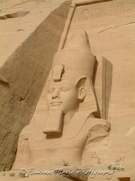 Egypte (670)