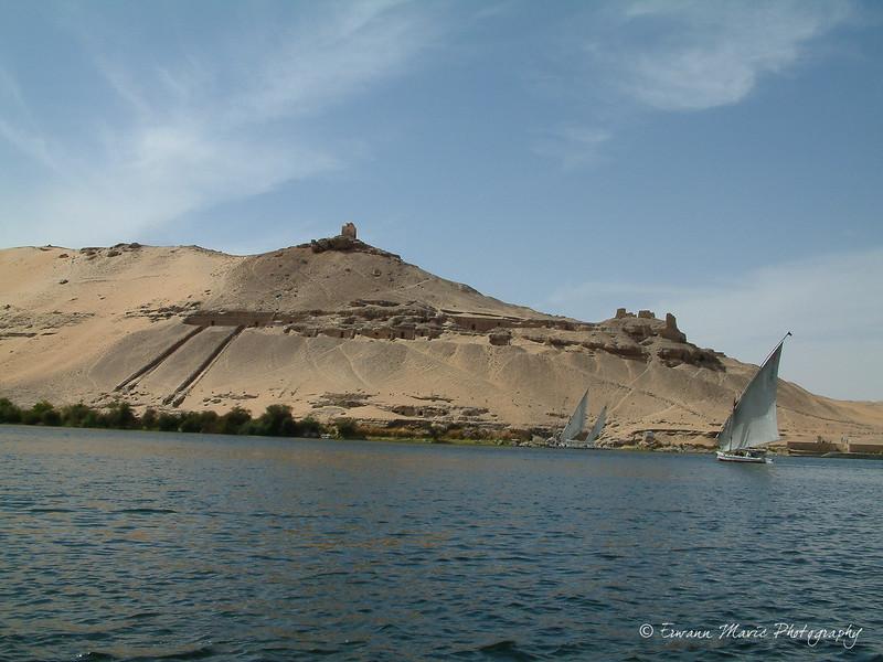 Egypte (575)