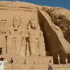 Egypte (671)