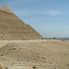 Egypte (898)