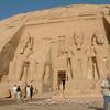 Egypte (667)