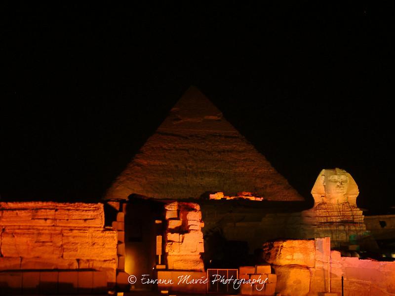 Egypte (973)