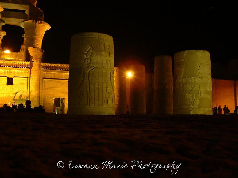 Egypte (384)