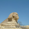 Egypte (943)