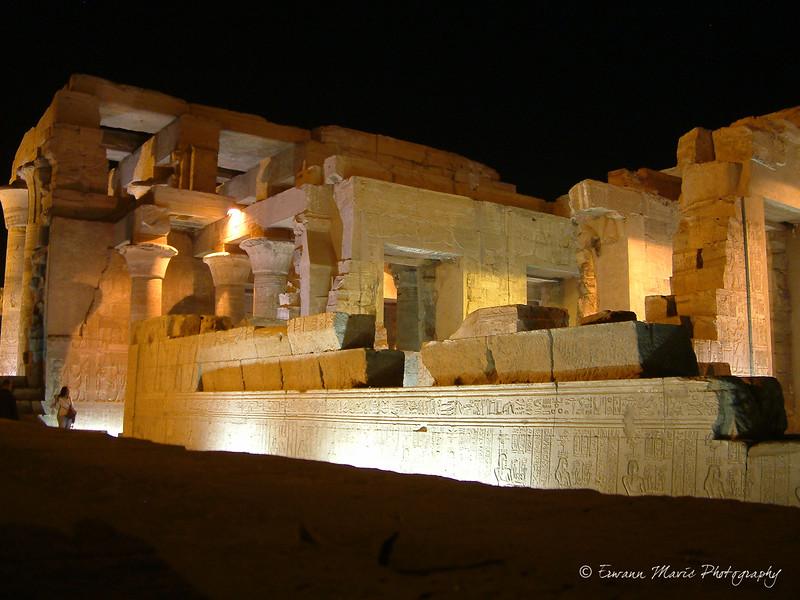 Egypte (412)