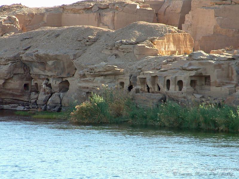 Egypte (336)