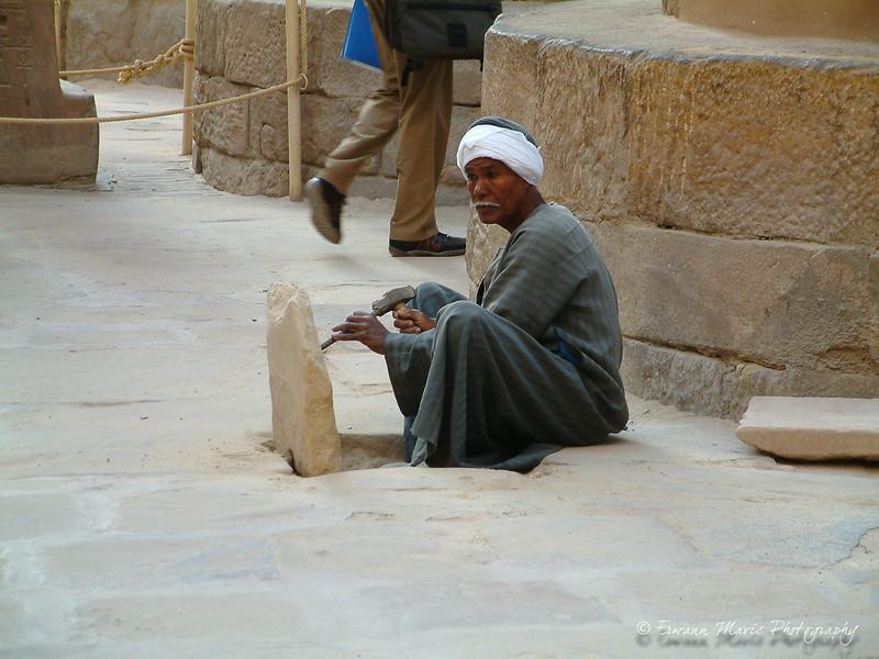 Egypte (48)