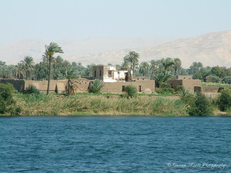 Egypte (135)