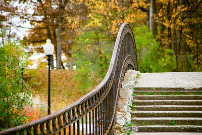 "Looking south at the first bridge.  *For information on purchasing prints and canvas gallery wraps, click the ""Purchasing"" tab at the top of the page. If viewing on your mobile device, scroll to the bottom of the page and click the ""Full Site"" tab to view as if you were on your home PC and then go to the ""Purchase"" tab to for purchasing info. In mobile mode, you will not see the standard navigation bar with the ""Purchase"" tab."