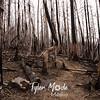 18  G Burnt Forest