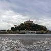 St Michael's Mount 4/11/16