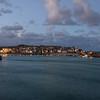 St Ives 4/11/16