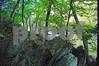 DSC_2267 Strand Eno Hillside Rocks tc 300dpi 12x18 wm
