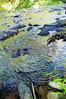 DSC_2280 Strand Eno Swirling Water 300dpi wm
