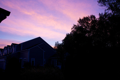 2013-09-21_equinox~039
