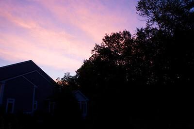 2013-09-21_equinox~043