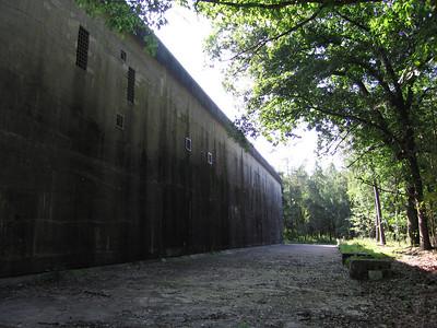 Bunker Diogenes