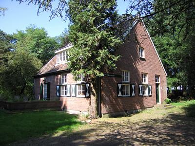 Heimatschutz Architektur