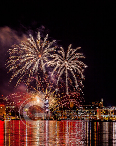 Celebrate Erie 2013