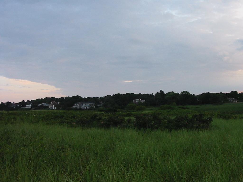 Phillips Beach, Swampscott