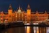 amsterdam-5599