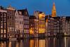 amsterdam-5579