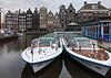 amsterdam-00683