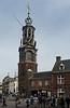 amsterdam-00685