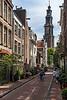 amsterdam-00721