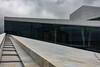 oslo-opera house-00736