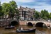amsterdam-00719