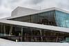 oslo-opera house-00734
