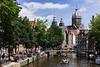 amsterdam-00704