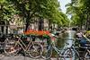 amsterdam-00722