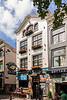 amsterdam-00695