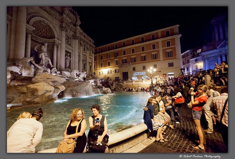 Rome009