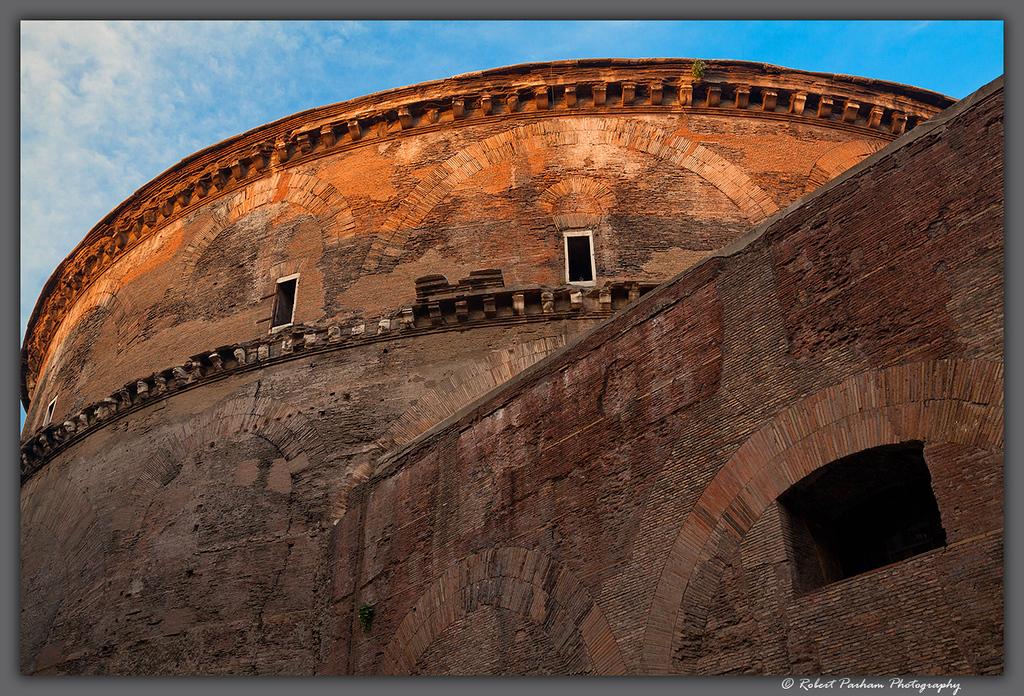 Rome007