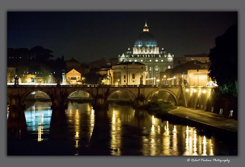 Rome010