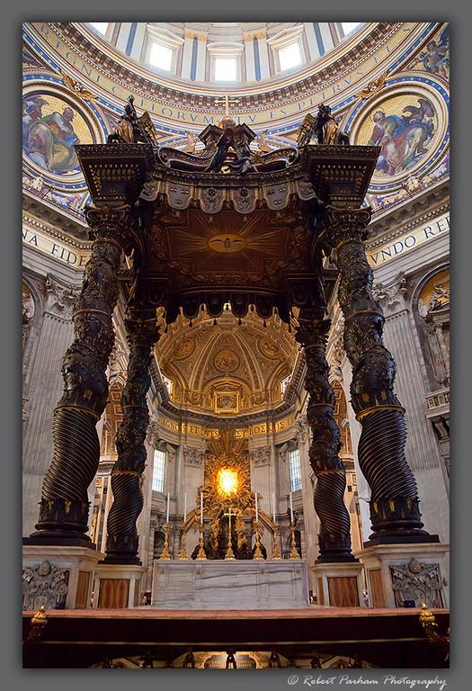 Rome013