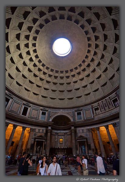 Rome004