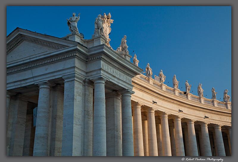 Rome016