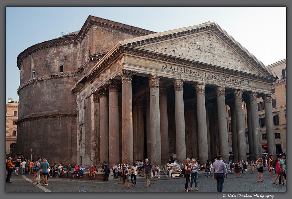 Rome003