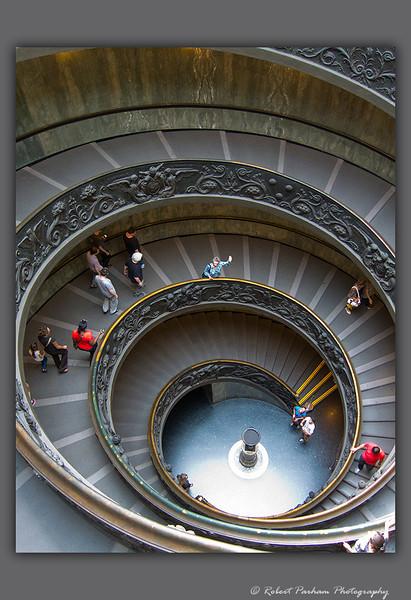 Rome020