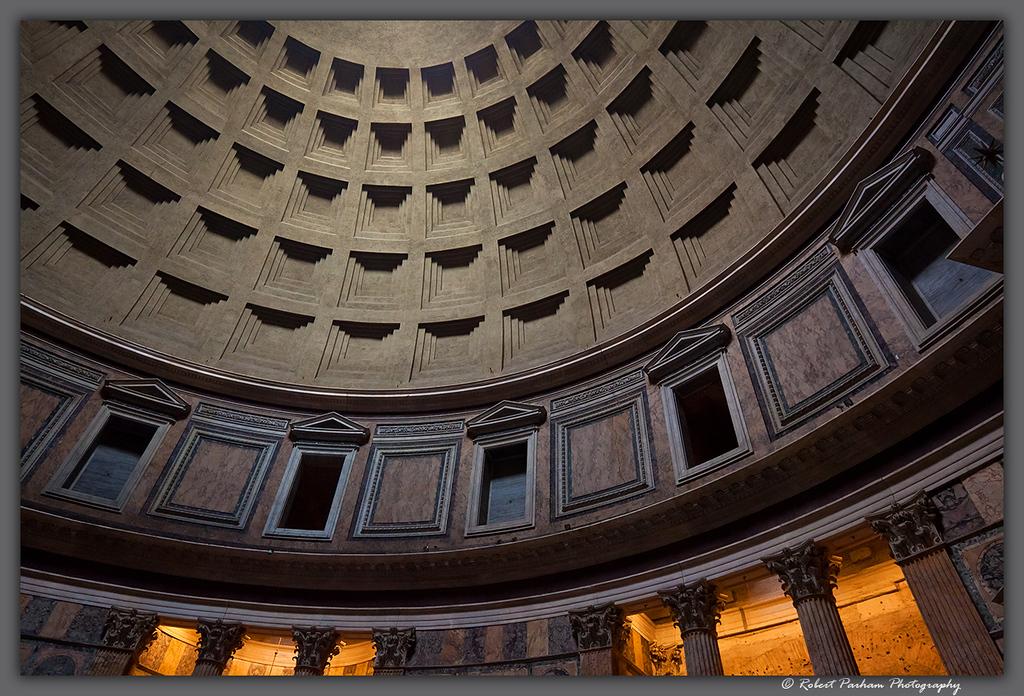 Rome005